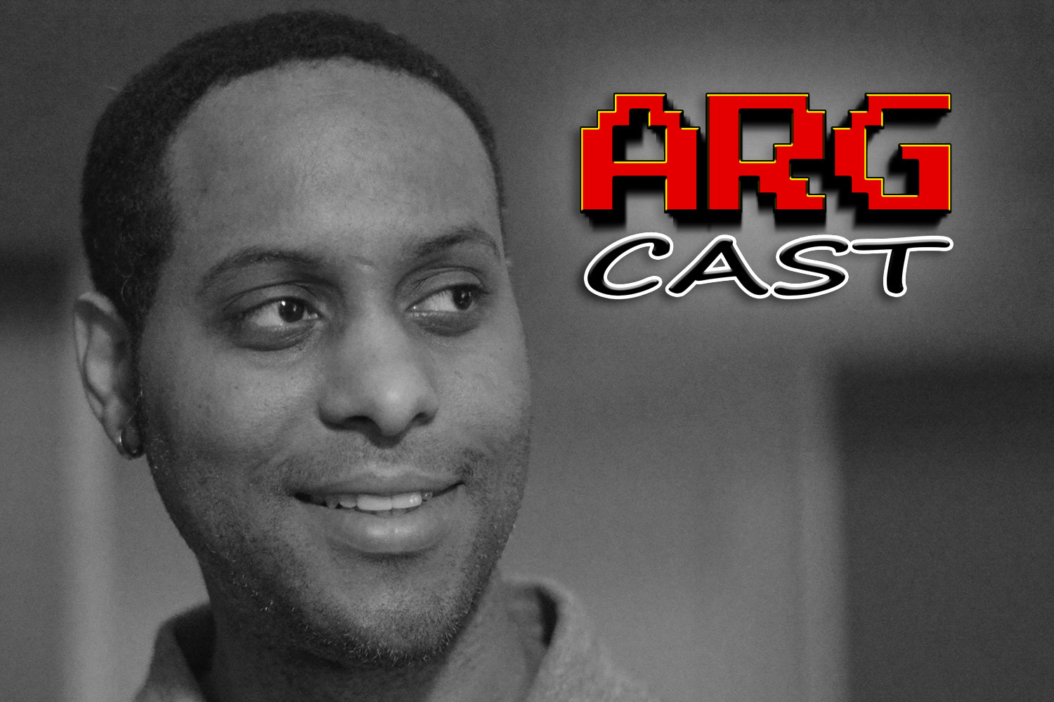 ARGcast Mini #21: A Conversation with Korey Coleman of Double Toasted