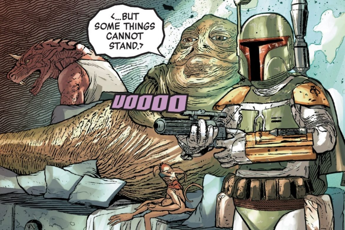 Image result for jabba the hutt age of rebellion