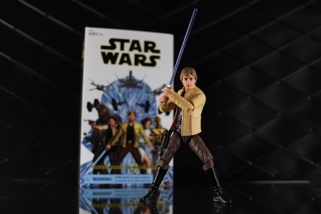 The Black Series Skywalker Strikes 01
