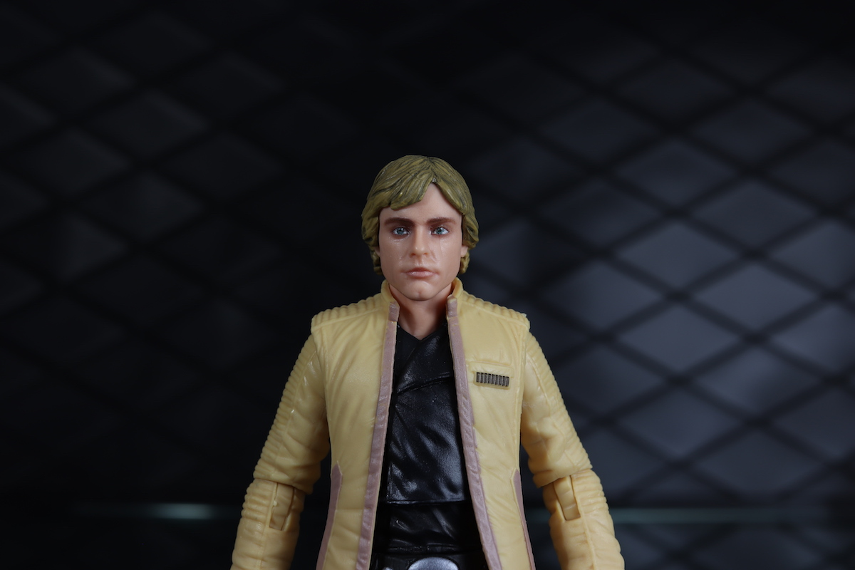 The Black Series Skywalker Strikes 02