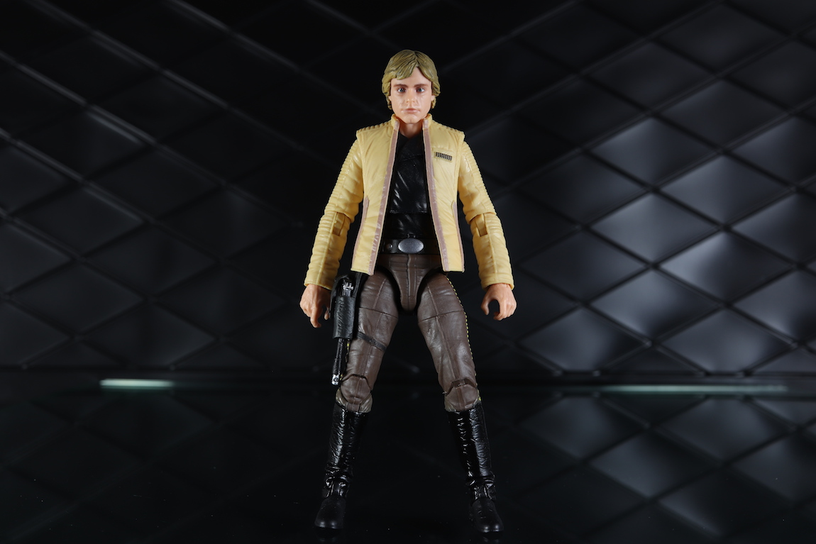 The Black Series Skywalker Strikes 03