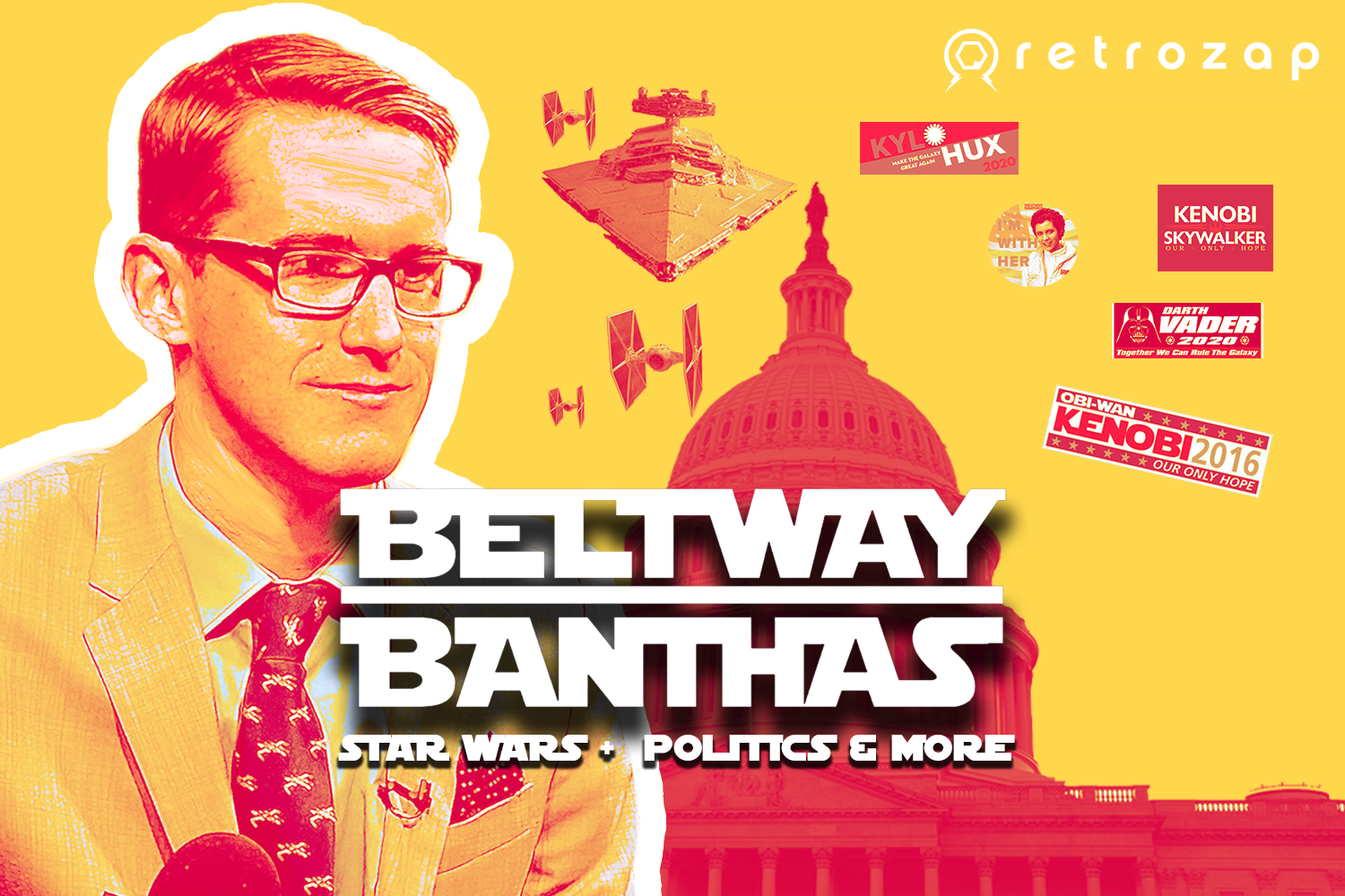 Beltway Banthas