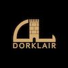 Dorklair Logo profile pic