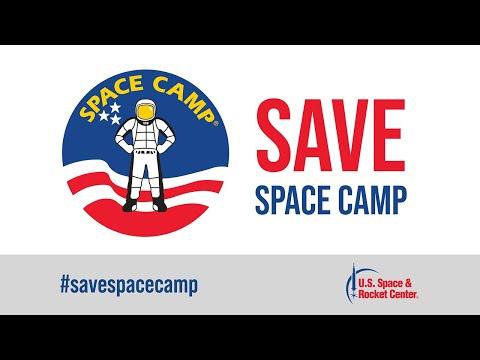 savespacecamp.com