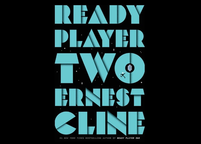 Ready-Player-Two-Book