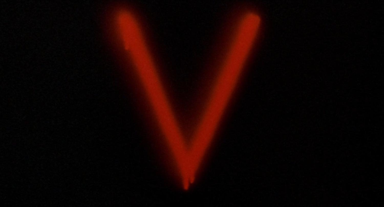 V: The Miniseries