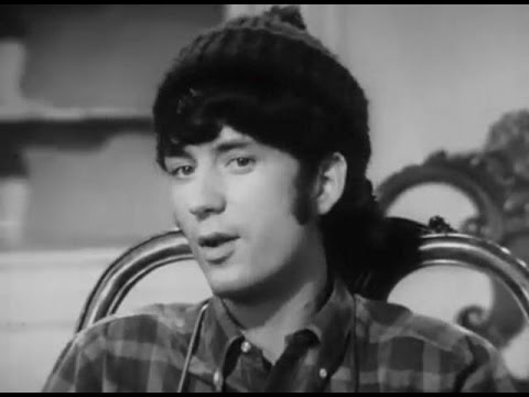 Monkees auditions