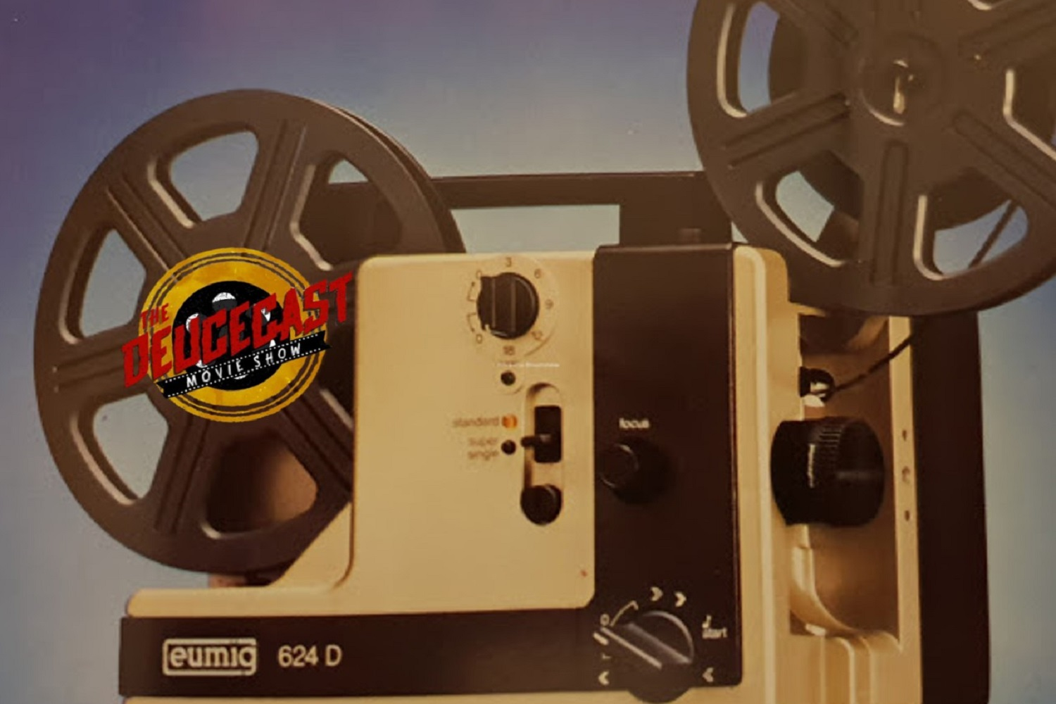 The Deucecast Movie Show #483: Top Summer Movies of The 1970s