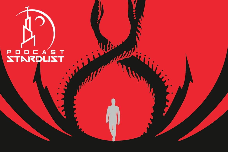 Podcast Stardust - Episode 267 - Thrawn Ascendancy: Greater Good - Star Wars